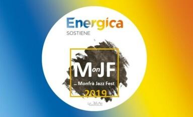 Energica sostiene il Monfrà Jazz Fest